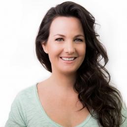 Vera Maak me Mooier online make-up workshops